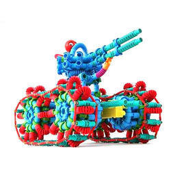 Learning Toy - Suppliers, Manufacturers & Traders in India