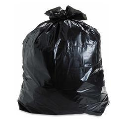 Plastic Garbage Cover