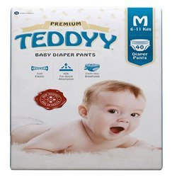 Baby Pull Ups Diapers