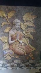 Design Tile