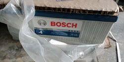 Bosch Truck Battery