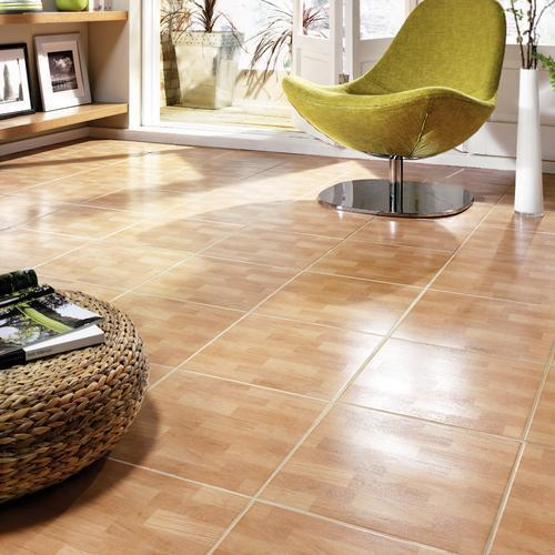 Ceramic Floor Tiles at Rs 704 /box | Silver Hill Colony | Dhar | ID ...