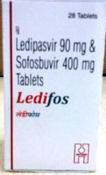 Ledifos Tablet