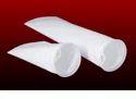 200 Micron PP Bag Filter
