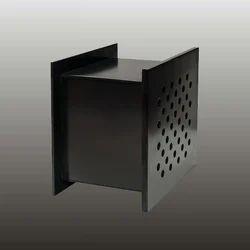 Strong Room Air Ventilator