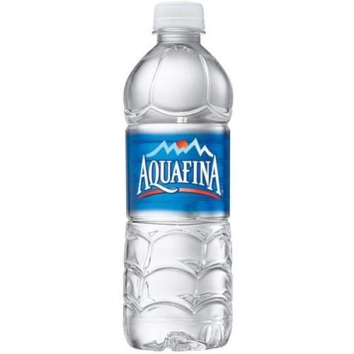 464ff6428e Aquafina Mineral Water - Buy and Check Prices Online for Aquafina Mineral  Water, Aquafina Water
