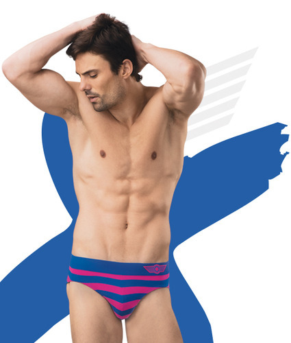 Mens Undergarments - Lows Brief (VIP) Wholesale Distributor from