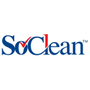 SoClean (Brand Of Hail Mediproducts Private Limited)