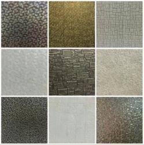 charcoal decorative panels - Decorative Panels