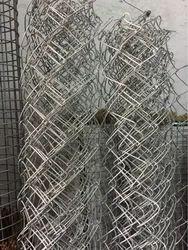 Aluminum Wire Nets