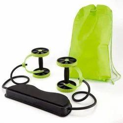 Revoflex Xtreme Machine, for Gym