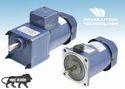 180 Watt FHP Motor