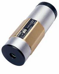 94/114dB Sound Calibrator