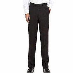 Men''s Trouser