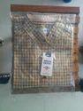 American Colurs Shirts