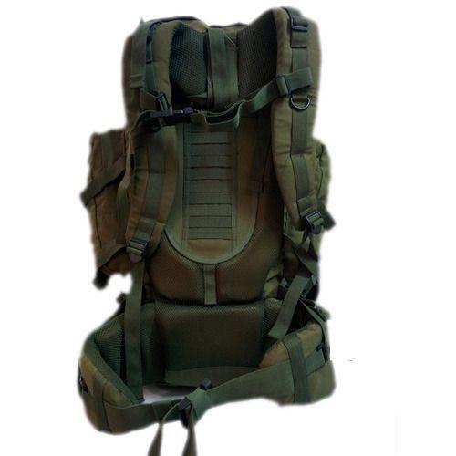 Polyester Travel Rucksack Bag 821acfa4df8bd