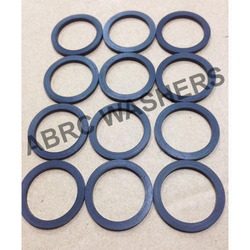 Filter Rubber Ring and Filter Rubber Washers Manufacturer | A B ...