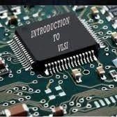 VLSI IEEE Projects Mtech & B tech 2017 in Ameerpet