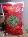 Green Cardamom 7mm