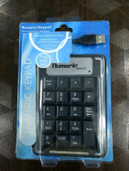 Membrane Keypad at Best Price in India