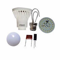 Raw Bulb LED Series Series Raw MaterialPlastic LED Bulb Bulb LED MaterialPlastic dtQCBhrsxo