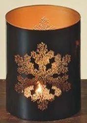 Diwali Gift- Candle Votive