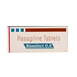 Rasagiline Tablet