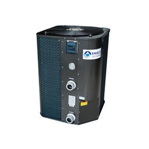 Swimming Pool Heat Pumps Pool Pumps Exporter From New Delhi