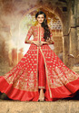 Ladies Wedding Salwar Suits