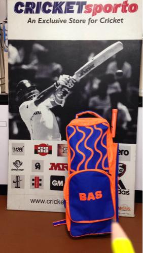 4fd104abd5f Cricket Kits in Chennai