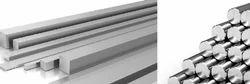 Aluminum Bars