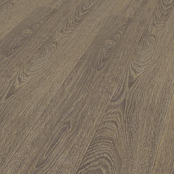 Mammut- Capital Oak Nature Flooring