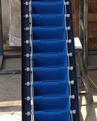 Conveyor