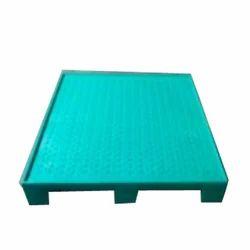 LLDP Heavy Duty Plastic Pallet