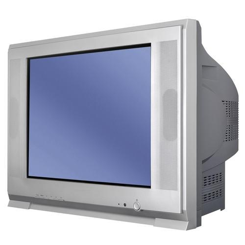 CRT Televisions - Cathode Ray ...