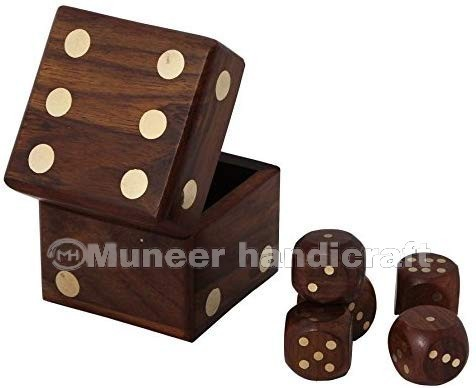 Manufacturer Of Photo Frame Ludo Game 2 2 By Muneer Handicrafts