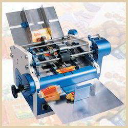Batch Printing Machines Batch Printer Latest Price