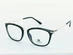 Minura Fiber Eye Wear Spectacle Frames, Size: Multiple