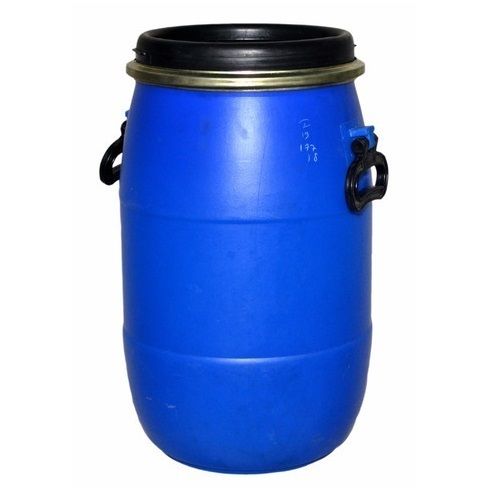 Plastic Drums Plastic Barrels Plastic Drums