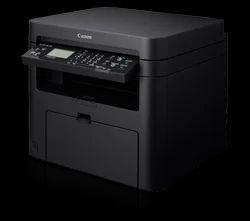 Canon Laser Printer AMC Service