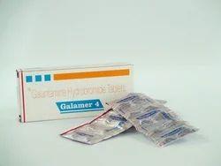 Galamer