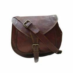 6102d6790dc8 Ladies Designer Leather Bag