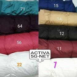 ACTIVA-5G NET