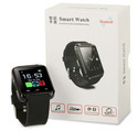 Bluetooth U8 Smartwatch