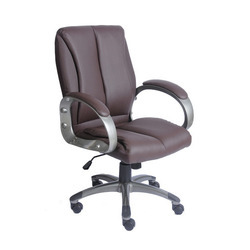Exclusive Director Chair