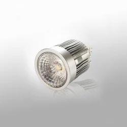 Syska 7Watt LED Lamp Bulb