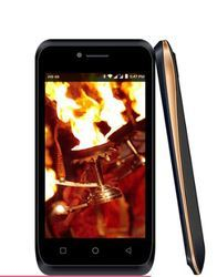 Reliance Lyf Flame 6 4g Smartphone