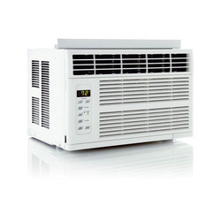 Room Air Conditioner, For Residential Use