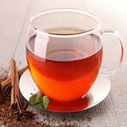 Natural Cardamom Tea