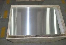 Magnesium Sheet Plate